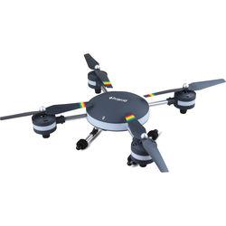 Polaroid PL3000 Quadcopter