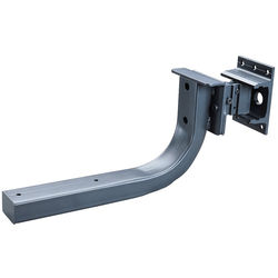 Bose Professional WBP-8 Bi-Pivot Wall Bracket for 802 Loudspeaker (Black)