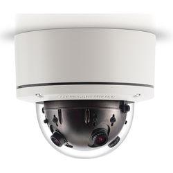 ARECONT VISION AV20365DN IP CAMERA WINDOWS 7 DRIVER