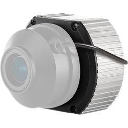 Arecont Vision AV3215PM-S MegaVideo G5 3MP Network Compact Box Camera (No Lens)