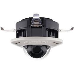 ARECONT VISION AV1245PMIR-SB-LG IP CAMERA DRIVERS DOWNLOAD