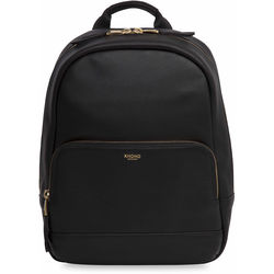 "KNOMO USA 10"" Mini Mount Backpack (Black)"