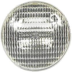 General Electric PAR 56 WFL Lamp (300W/240V)