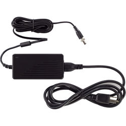 Celestron AC Adapter - 5 Amp (CGEM, CGE Pro)