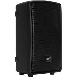 RCF HD 10-A MK4 Active 2-Way Monitor