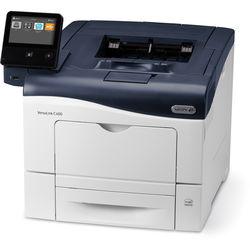 Xerox VersaLink C400/N Color Laser Printer