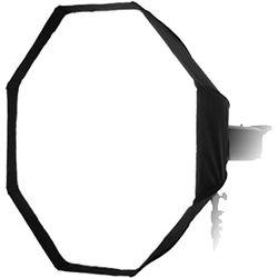 "FotodioX EZ-Pro Octagon Softbox (36"", Elinchrom Speed Ring)"