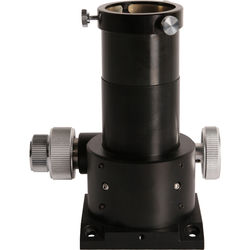 Telescope Focusers   B&H Photo Video