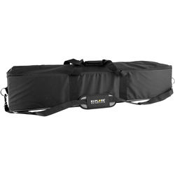 Explore Scientific Soft Carrying Case for ED127/CF & DAR127/152 OTA