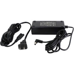 Fujia Appliance AC Power Adapter (12V, 5A)