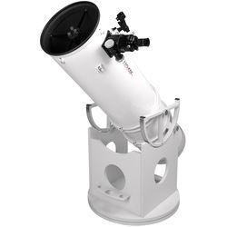 Explore Scientific FirstLight 254mm f/5 Alt-Az Dobsonian Telescope