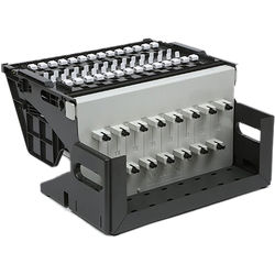 Bretford Mobility MiX Module for Charging Cart