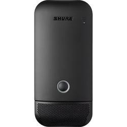 Shure ULXD6/O-X52 Omnidirectional Wireless Boundary Microphone Transmitter (X52: 902 to 928 MHz)