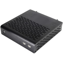 Dotworkz Xero 2.0 4-Channel NVR Module with 1TB HDD