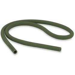 Carson ER-50 Toobz Eyewear Retainer (Safari Green)