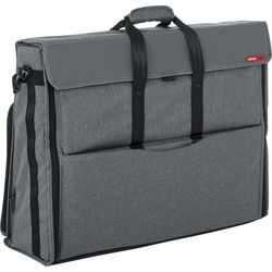 """Gator Cases Creative Pro 27"""" iMac Carry Tote"""