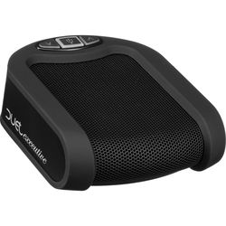 Phoenix Audio Technologies Duet Executive Desktop Speakerphone for VoIP and Telephone