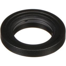 Leica Correction Lens II (-1.5 Diopter)