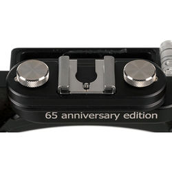 Cambo WRS-1075 Accessory Shoe Holder for WRS-Series Cameras