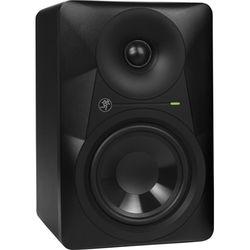 "Mackie MR524 - 5"" 2-Way Powered Studio Monitor (Single)"