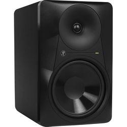 "Mackie MR824 - 8"" 2-Way Powered Studio Monitor (Single)"