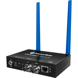 NewTek Connect Spark SDI