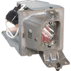 NEC NP40LP Replacement Lamp for NP-VE303 / NP-VE303X Projector