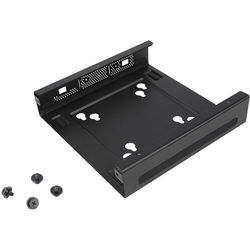 Lenovo ThinkCentre Tiny VESA Mount II Bracket for Tiny PC