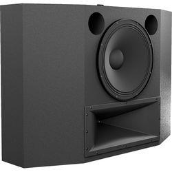 JBL Two-Way ScreenArray Cinema Loudspeaker