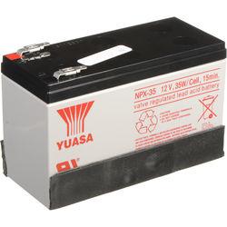 Anchor Audio LIBH-BAT Replacement Battery