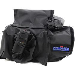 camRade wetSuit for Blackmagic URSA Mini Pro