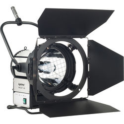 ikan Lightstar 1200W PAR HMI Head