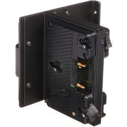 Anton Bauer QR-HOTSWAPGM Hot-Swap Battery Plate