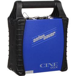 Anton Bauer CINE VCLX Battery