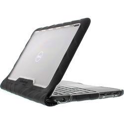 Gumdrop Cases DropTech Case for Dell 3180 DT-DL3180-BLK B&H