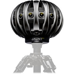 JAUNT ONE VR Camera System with Starter Kit