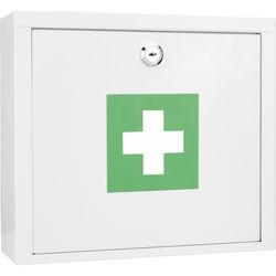 Barska Medical Cabinet (Small)