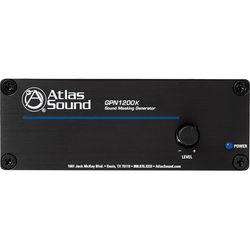 Atlas Sound TSD Sound Masking Generator Kit