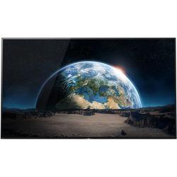 "Sony A1E-Series 77""-Class HDR UHD Smart OLED TV"