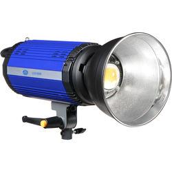 Savage LED1000 Light Head