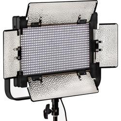 Genaray SpectroLED 800 Bi-Color Studio LED Light