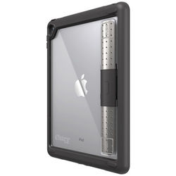 Otter Box UnlimitEd Case for iPad 5th Gen (10-Pack)