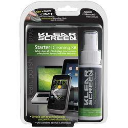 Klear Screen Klear Screen Starter Kit, Model KS-2K