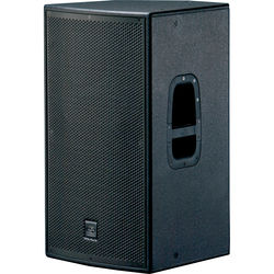 "D.A.S Audio Action 15A - Powered Full-Range 15"" 2-Way Loudspeaker (Single)"