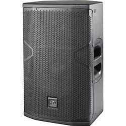 "D.A.S Audio Vantec 12 - Passive 12"" Full-Range 2-Way Loudspeaker (Single)"