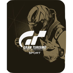 Sony Gran Turismo Sport Limited Edition (PS4)