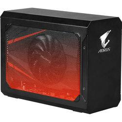 Gigabyte Aorus GTX 1070 Gaming Box