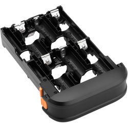 Bolt BCP-12AA Battery Tray for P12 Compact Battery Pack