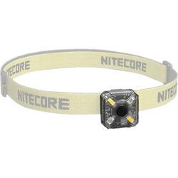 Nitecore NU05 Rechargeable Headlamp