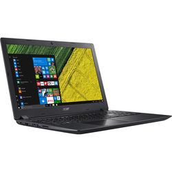 "Acer 15.6"" Aspire 3 Notebook"